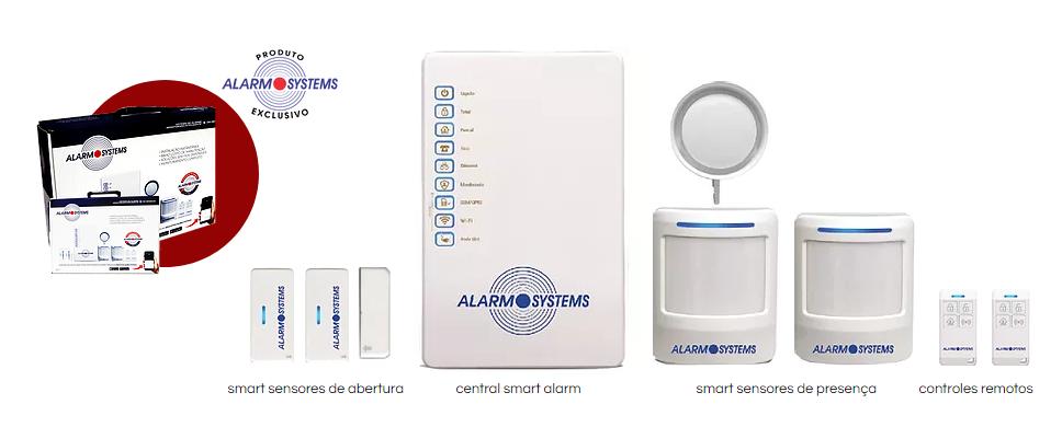 https://www.alarmsystems.com.br/